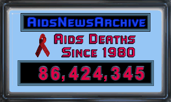 Click for AidsNewsArchive.org